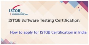 ISTQB_certification_exam