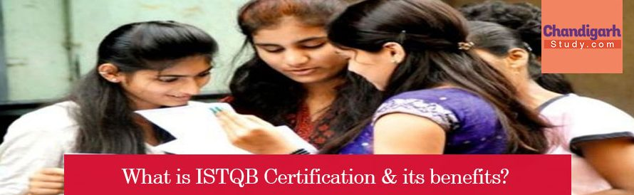 What is ISTQB Certification & its benefits?