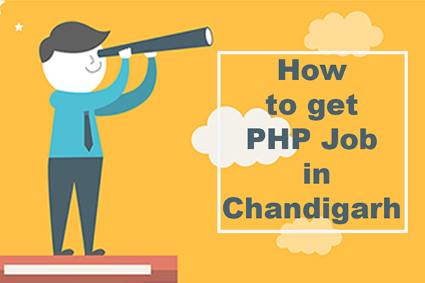 PHP_Jobs_in_Chandigarh