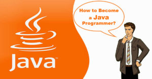 Java_programmer_in_chandigarh