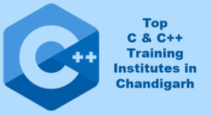C_and_C++_training_institute_in_chandigarh