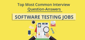 Software_testing_jobs_in_chandigarh
