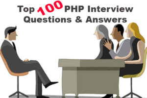 PHP_Interview_Questions_and_Answers_for_2017