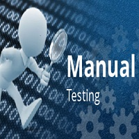 scope-of-software-manual-testing-in-chandigarh