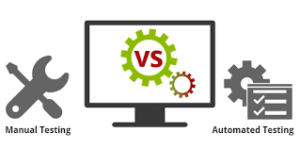 scope-of-software-manual-testing-chandigarh
