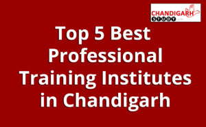 training_institutes_in_chd