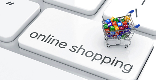 Impact_of_GST_on_online_shoping