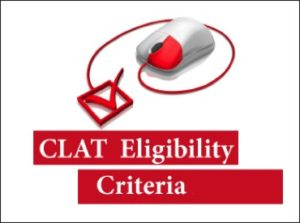5 Best CLAT Coaching Institutes in Chandigarh