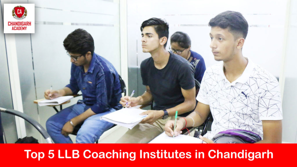 Top_5_LLB_Coaching_Institutes_in_Chandigarh