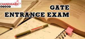 Best GATE Coaching Institutes in Chandigarh