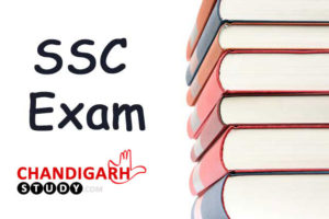 Best SSC Coaching Institute in Chandigarh with Fee Detail