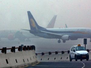 flights-cancelled-delayed-due-to-heavy-fog-at-chandigarh-airport-feature