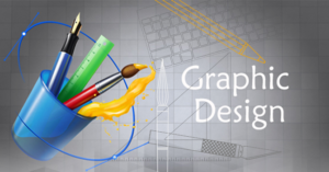 furure-job-scope-of-graphic-designers