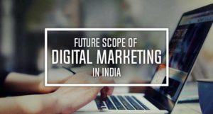 future-scope-of-digital-marketing-in-india