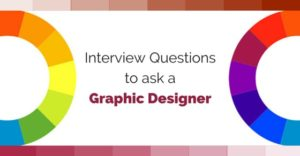 interview-questions-graphic-designer