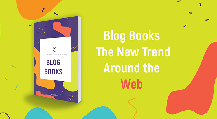 blog-books-feature
