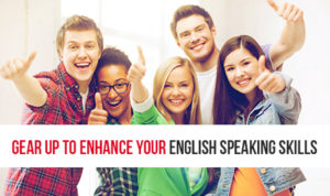 Top-5-english-speaking-coaching-institutes-in-chandigarh