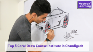 top-5-coral-draw-course-institute-in-chandigarh