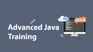 Top 5 JAVA Course Training Institutes in Mohali