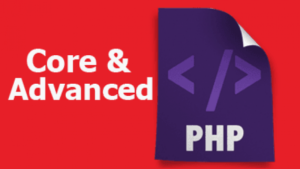 Top 5 PHP Course Training Institutes in Mohali