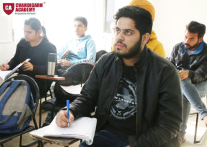 UGC NET English Coaching Institutes in Chandigarh