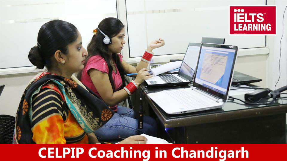 celpip_coching_in_chandigarh