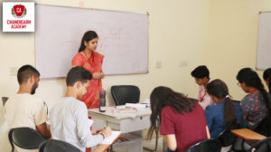 Check Fee, Curriculum details of CSIR NET Coaching in Chandigarh