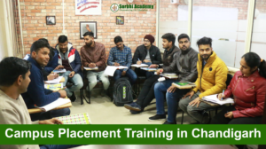 placement-training