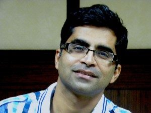 pradeepchopra-digitalvidya-photo-300x225