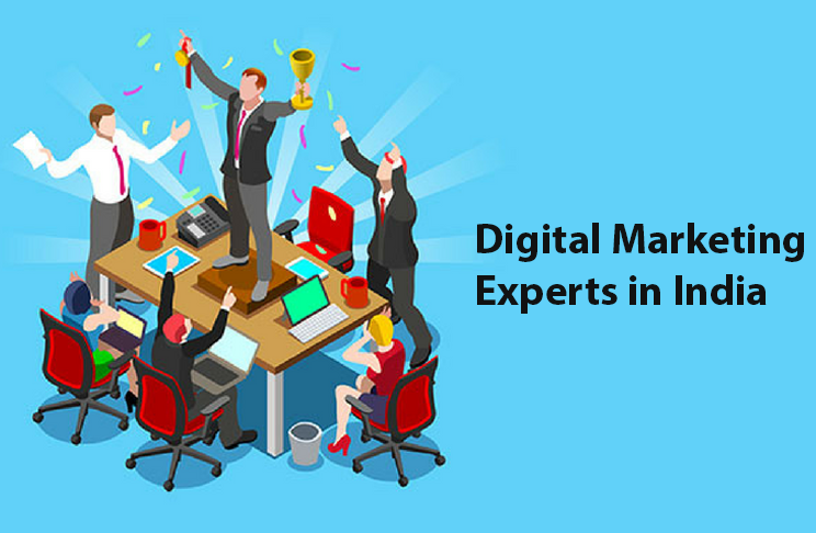 digital-marketing-experts-india
