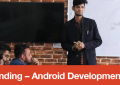 Trending – Android Development