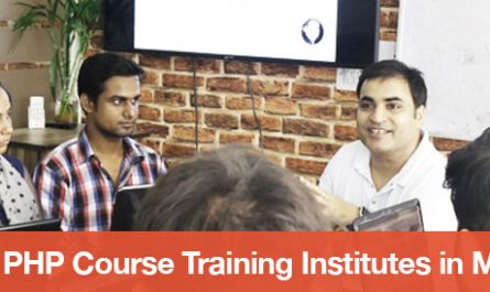 Top 5 LIC AAO Coaching Institutes in Chandigarh