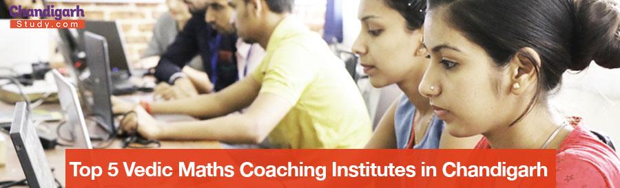 Top 5 LIC AAO Coaching Institutes in Chandigarh