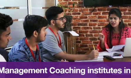 Top 5 Hotel Management Coaching institutes in Chandigarh