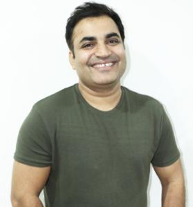 surjeet-thakur-digital-marketing-expert