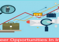 Career-Opportunities-In-India