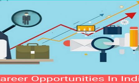 Career-Opportunities-In-India