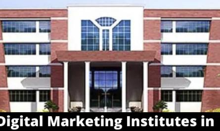 Best Digital Marketing institutes in Kalka